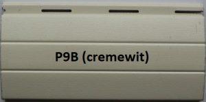 Crèmewit
