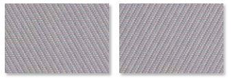 108101 – grey-white