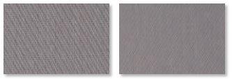 108108 – grey