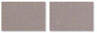 108112 – grey-sand