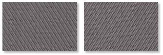 108118 – grey-black