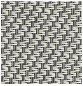 001002 grey-white