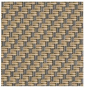 001003 grey-sand