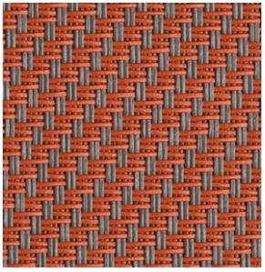 001005 grey-mandarijn