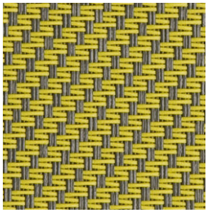 001006 grey-yellow