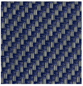 001009 grey-blue azure