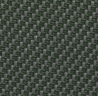 001044 palm