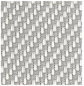 002007 white-pearl-grey