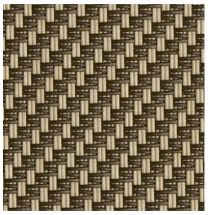 003011 sand-bronze