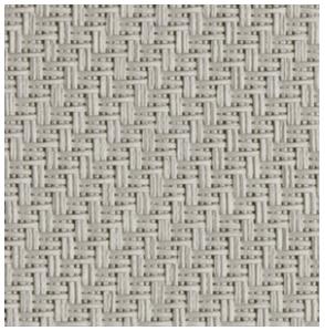 007007 pearl grey-pearl grey