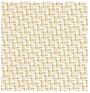 008002 linen-white