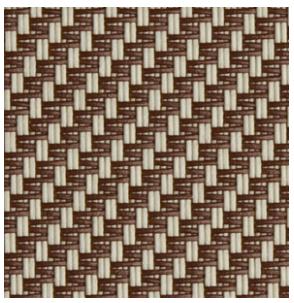 008016 linen-bordeaux