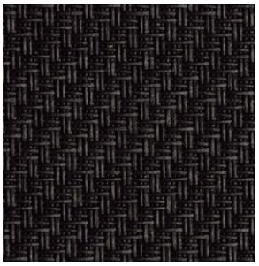 010010 charcoal-charcoal