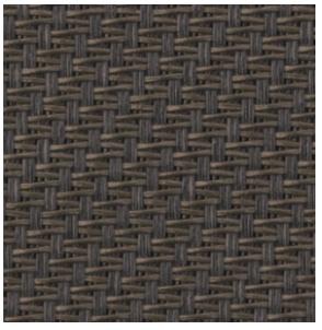 010011 charcoal-bronze