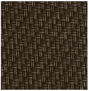 011011 bronze-bronze