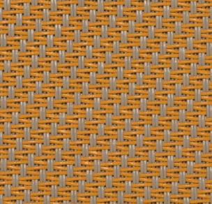 032040 mango