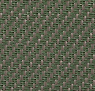 033043 moss