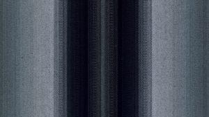 320493