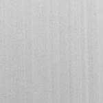 Geanodiseerd – Technisch Zilver