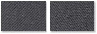 118108 – black-grey