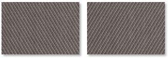 118112 – black-sand