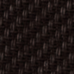 bronze 113113