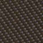 bronze-grey 113108