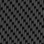 grey-black 108118