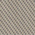 linen-grey 116108