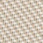 linen-white 116101