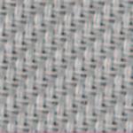 pearl 117117