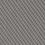 pearl-grey 117108
