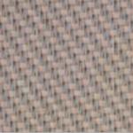 pearl-linen 117106