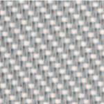pearl-white 117101